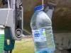 makita-und-flasche