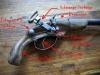 steinschlosspistole-liste